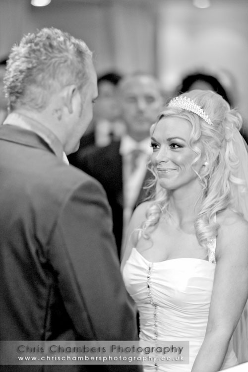 wedding-photography-waterton-park-hotel-wakefield -west-yorkshire