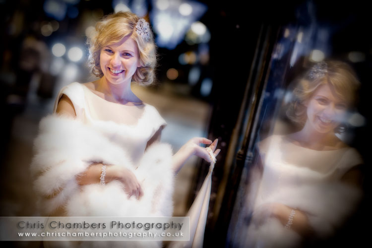 leeds city centre weddings - Leeds wedding photographers
