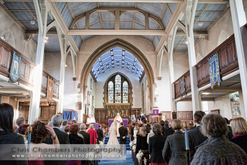 Bagden-hall-wedding-photography