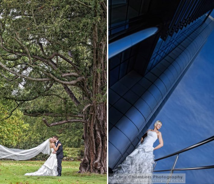 Wedding Photography Training Courses and Workshops