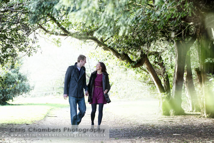swinton-park-wedding-photographer