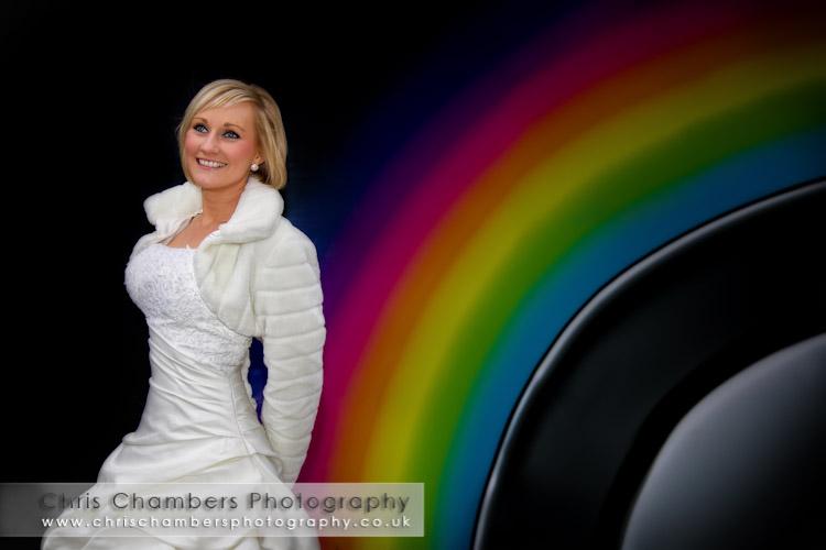 wedding photography training Yorkshire