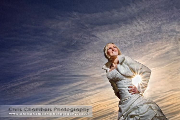 wedding-photography-training-courses