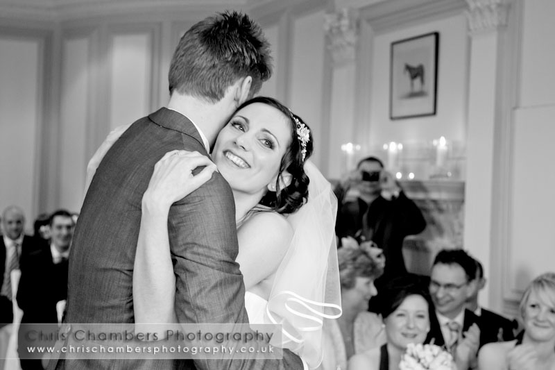 swinton-park-wedding-photographs-wedding-photography-at-swinton-park