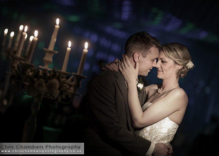 Crow Hill wedding photographs : Richard and Jennie's wedding at Crow Hill Marsden