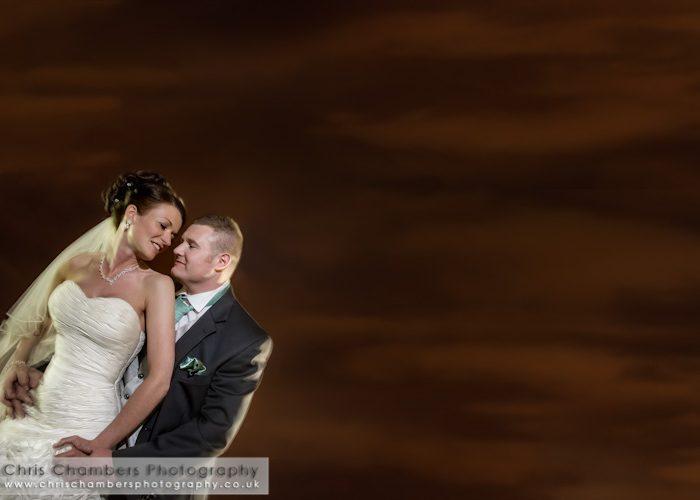 Kings Croft Wedding photography : Nathan and Lisa's wedding at Kings Croft Pontefract