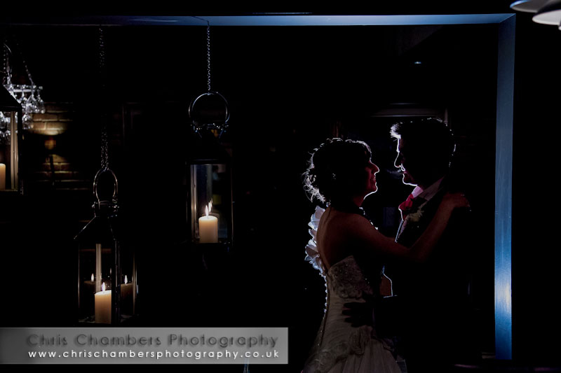 Wedding photography Bawtry South Yorkshire. The Crown at Bawtry.