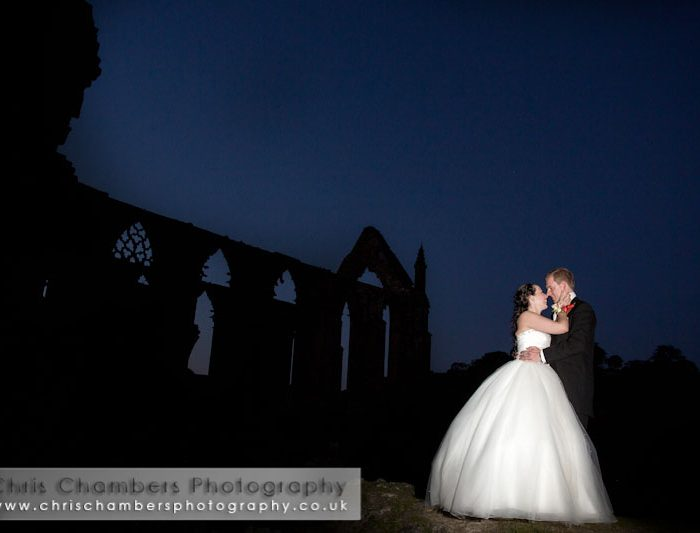Bolton Abbey wedding photography - Katie and Peter's wedding at Bolton Abbey and Devonshire Arms | Bolton Abbey Wedding Photography | North Yorkshire Wedding Photography
