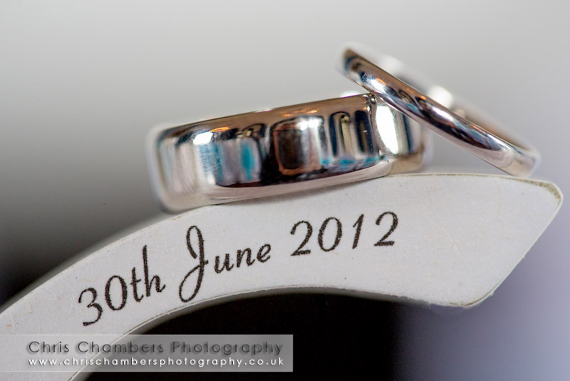 Allerton-acastle-wedding-photography