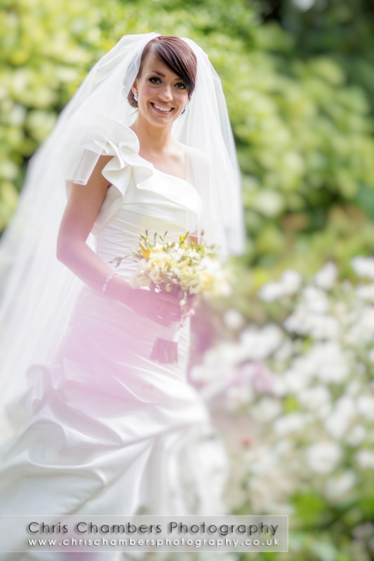 Wedding photography Doncaster at the Mount Pleasant hotel