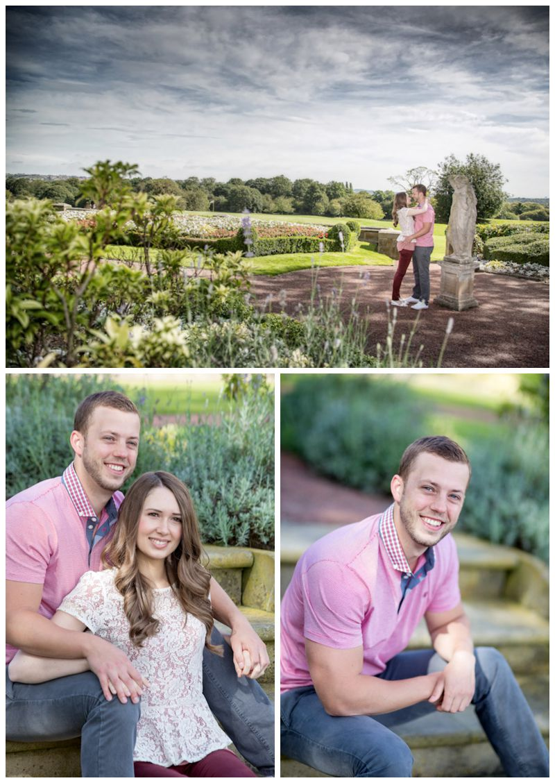 Oulton-hall-leeds-wedding-photographer-pre-wedding-shoot