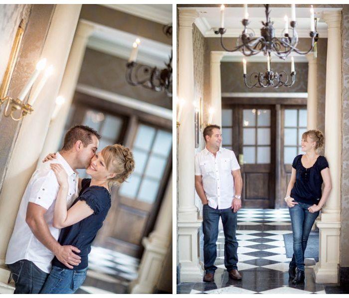 Oulton Hall pre-wedding photo shoot Chris and Mel - Leeds wedding photography   Yorkshire Wedding Photography   Leeds Wedding Photographer