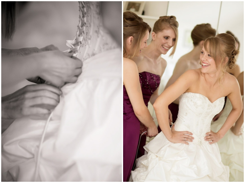 Oulton Hall wedding photographer - Oulton Hall Weddings. Leeds wedding venue.