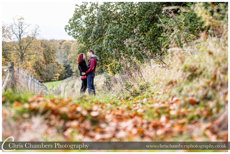 Hazlewood-castle-weddings-pre-wedding-photography