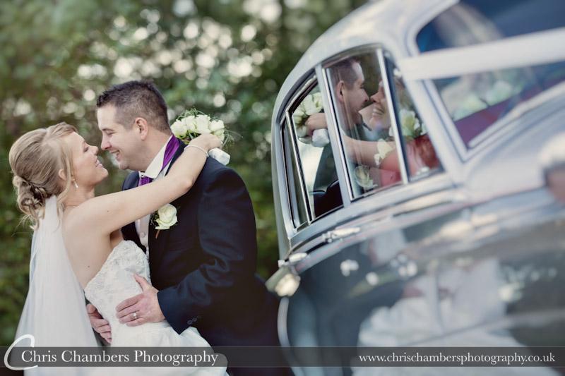 Oulton Hall wedding photographer - Oulton Hall Weddings. Leeds wedding venue.