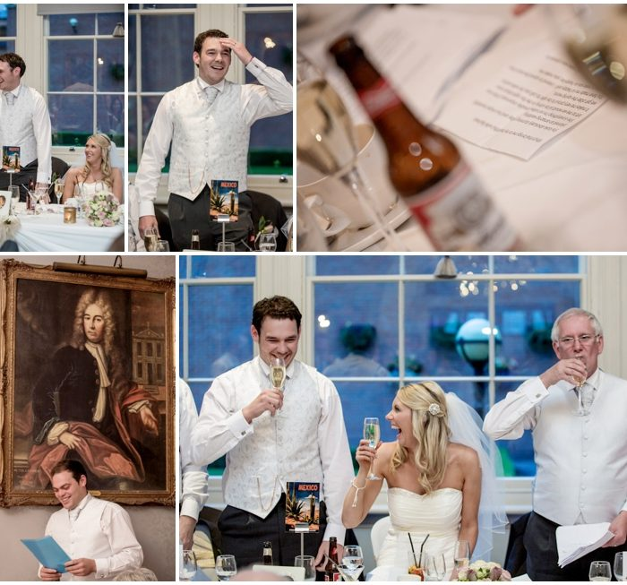 Oulton Hall Wedding Photography - Steven and Rachael's wedding at Oulton Hall    Leeds Wedding Photography   Oulton Hall Wedding Photographer