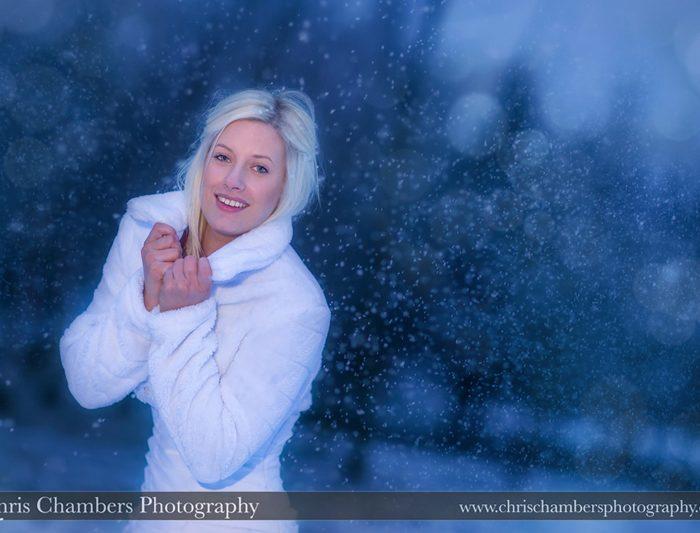 Wedding photography training - One to One training sessions   Chris Chambers Photography   Chris Chambers Training