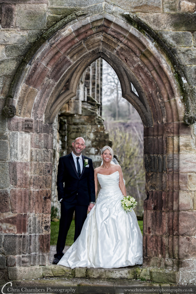 Bolton Abbey wedding photographer, wedding photographs from Bolton Abbey and the Devonshire Arms