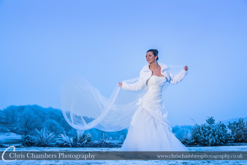Wedding photography training courses and portfolio shoots for wedding photographers.