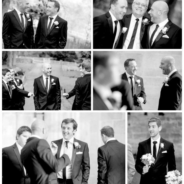 Bolton Abbey Wedding Photographer | Nick and Emma's wedding photography | Bolton Abbey Wedding Photography