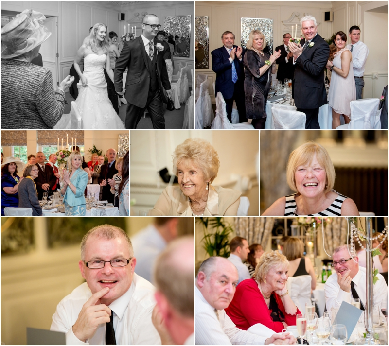 Eaves Hall Clitheroe wedding photography. Lancashire wedding venue and wedding photography.