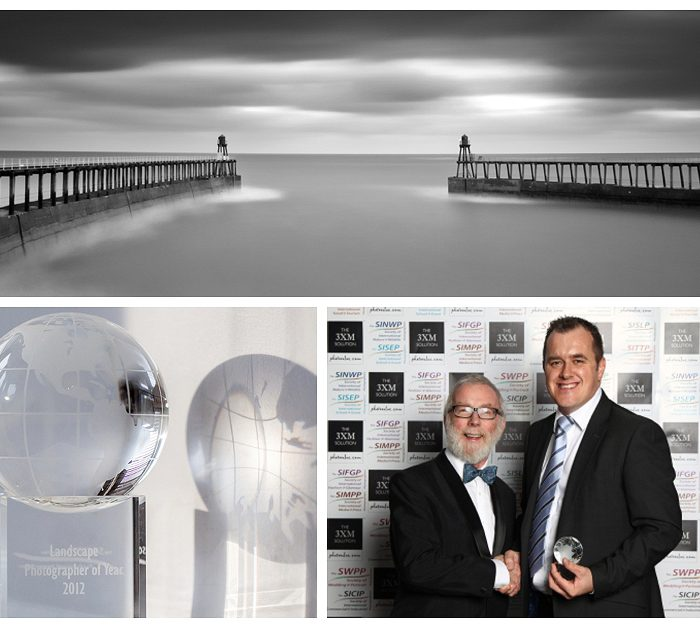 The Societies Landscape Photographer of the Year 2012   Award winning wedding photographer   Yorkshire Photographer