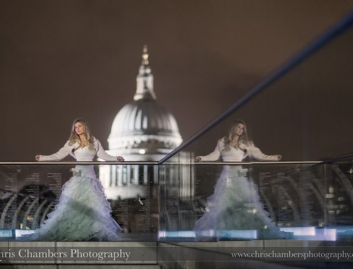 london Workshop planning trip - Bridal Photography around the south bank | London Wedding Photographer | Award Winning Wedding Photographer