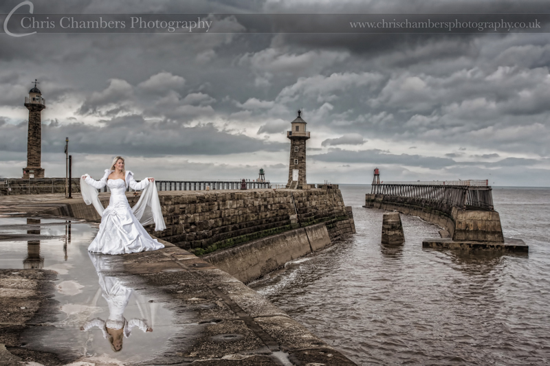 Wedding photography training courses Yorkshire