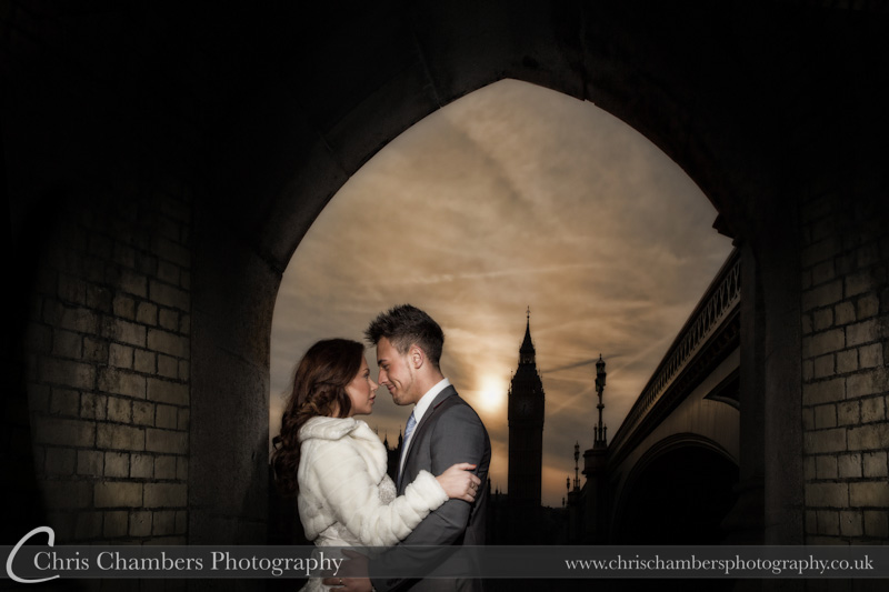 London-wedding-photography-training-courses