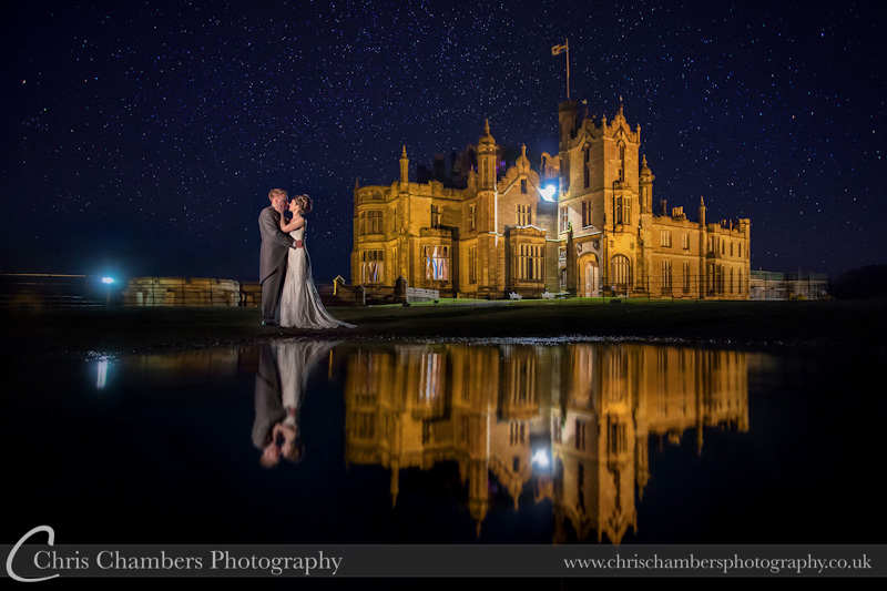 Allerton-castle-weddings-photograph