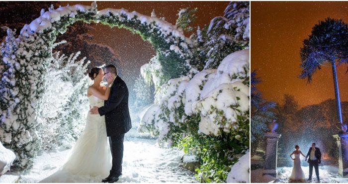 Bagden Hall Wedding Photographer - Mark and Laura's wedding photography at Bagden Hall | Bagden Hall Wedding Photographer | Bagden Hall Wedding Photography