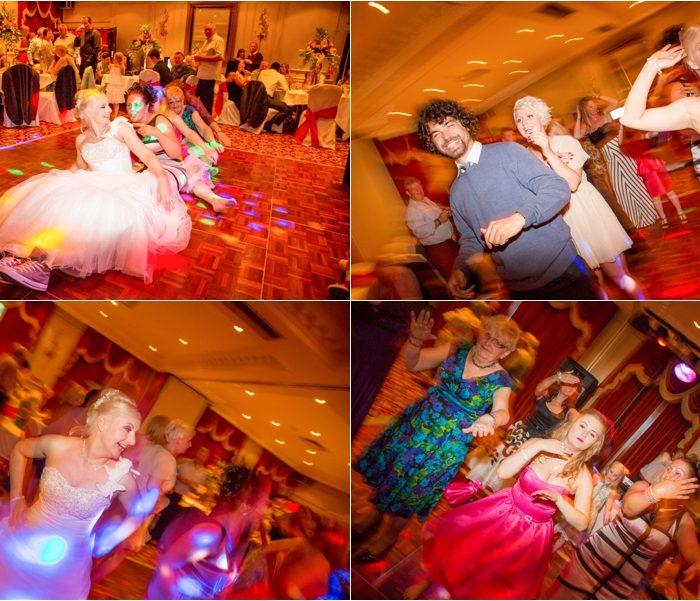 York Wedding photography - Dena and Rick's wedding at The Pavilion Hotel York | York Wedding Photographer