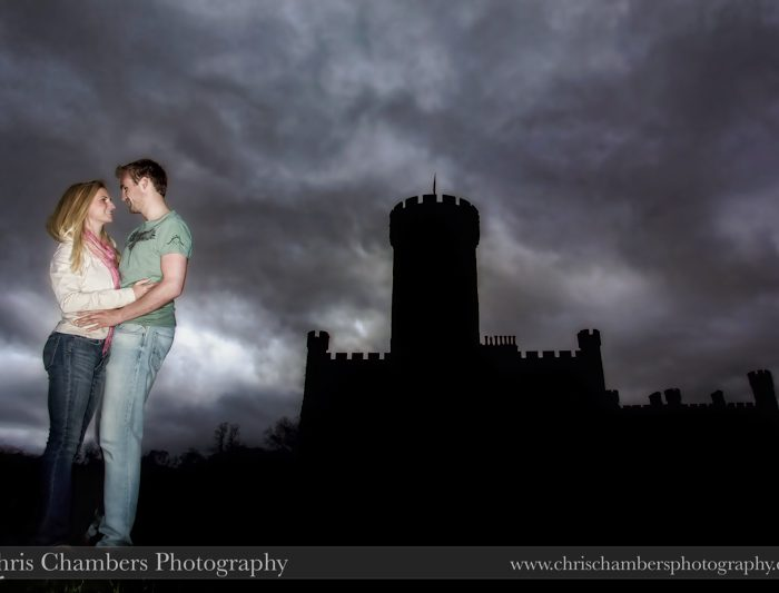 Swinton Park Pre-wedding Photography | Award winning wedding photographer | Masham Photographer