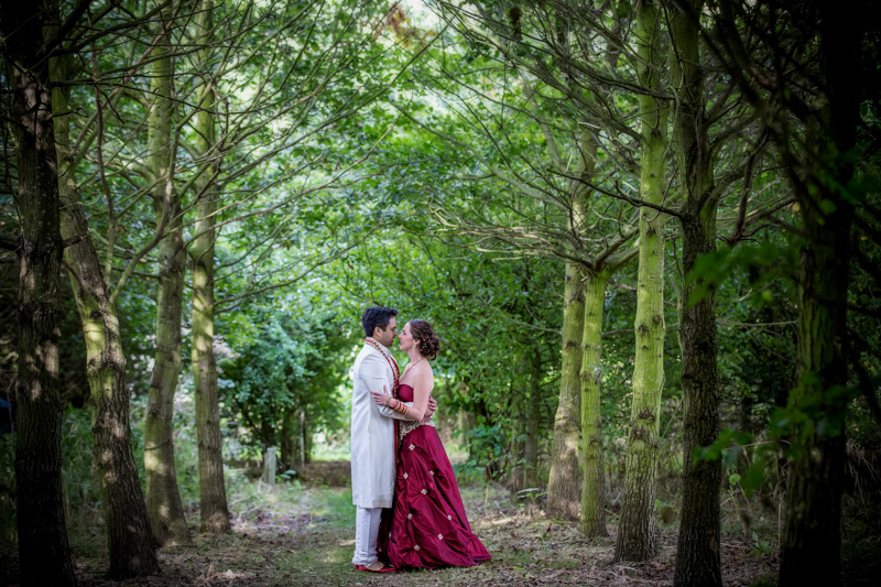 Newton House derbyshire wedding photographers