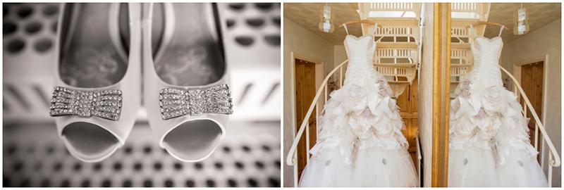Wakefield wedding photography. Walton Hall Wedding photography