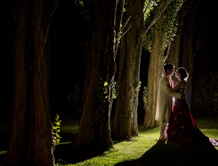 Newton House Derbyshire Wedding Photography - Jenna and roshan's Newton House wedding photos   Derbyshire Wedding Photographer   Award winning Wedding Photographer