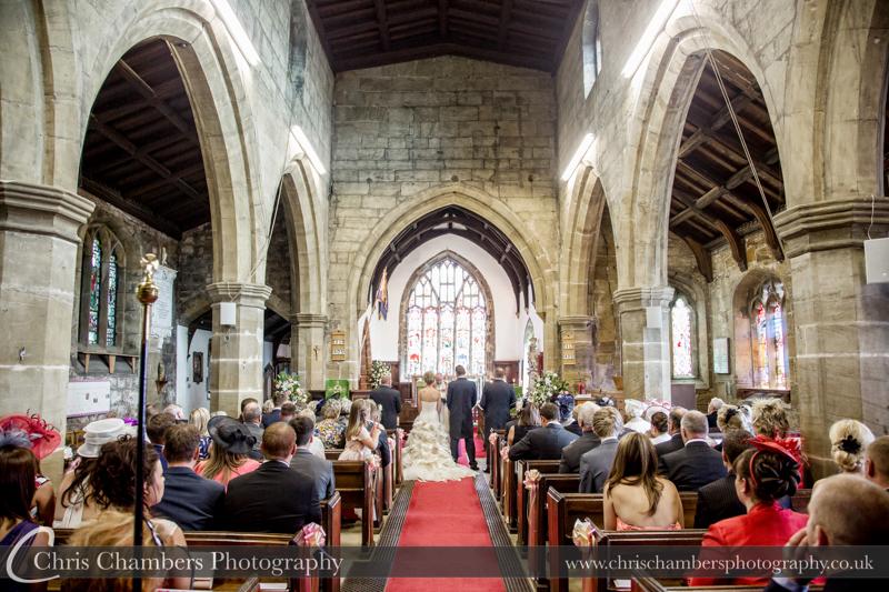 Wakefield wedding photography - Waterton park Hotel weddings