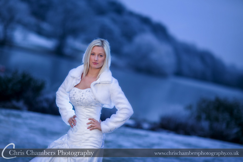wedding photography training course With wedding photography training courses