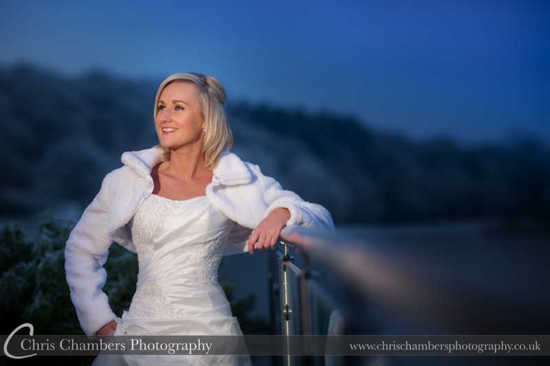 Wedding photography training courses