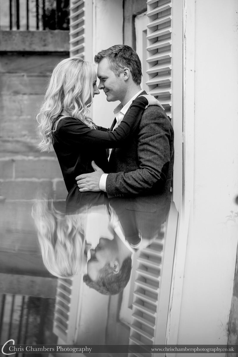 Hazlewood-castle-wedding-photographers-pre-wedding-shoot