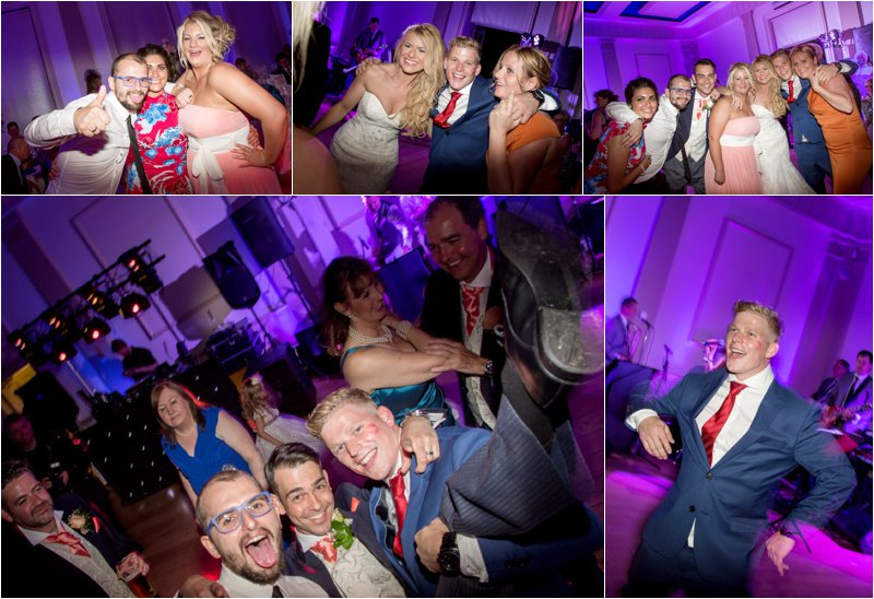 Hodsock-Priory-photographs-wedding-photography-chris-chambers