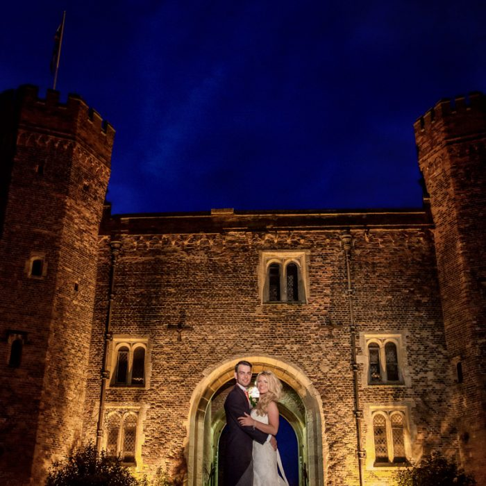 Hodsock Priory wedding photography | Wes and Sam's Hodsock Priory Wedding Photos | Hodsock Wedding Photographer