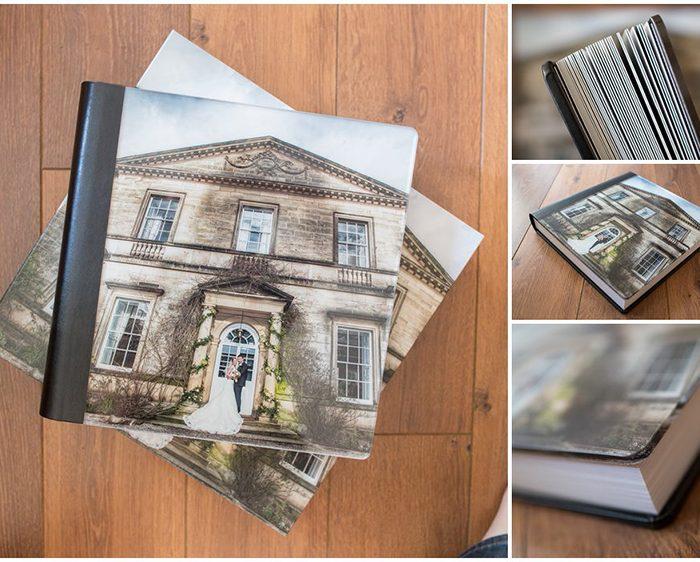 Middleton Lodge Story book Wedding Album  - Middleton Lodge Wedding Photographs | Middleton Lodge Wedding Photographer