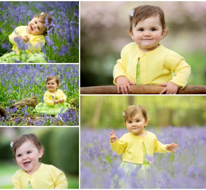 Mini Family and portrait sessions - June 29th at Hazlewood Castle | North Yorkshire Photographer