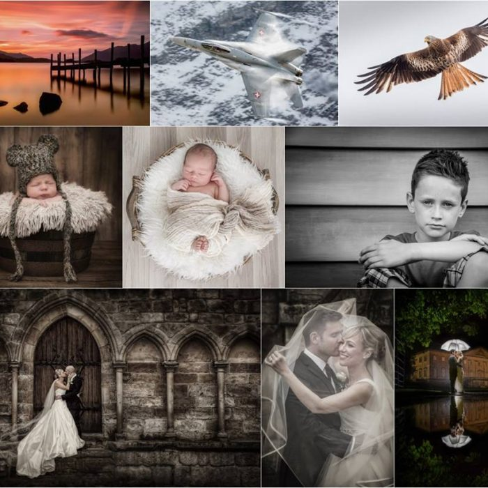 Award winning photographer - Nine Photography Awards in August | Yorkshire Photographer | Award winning photography