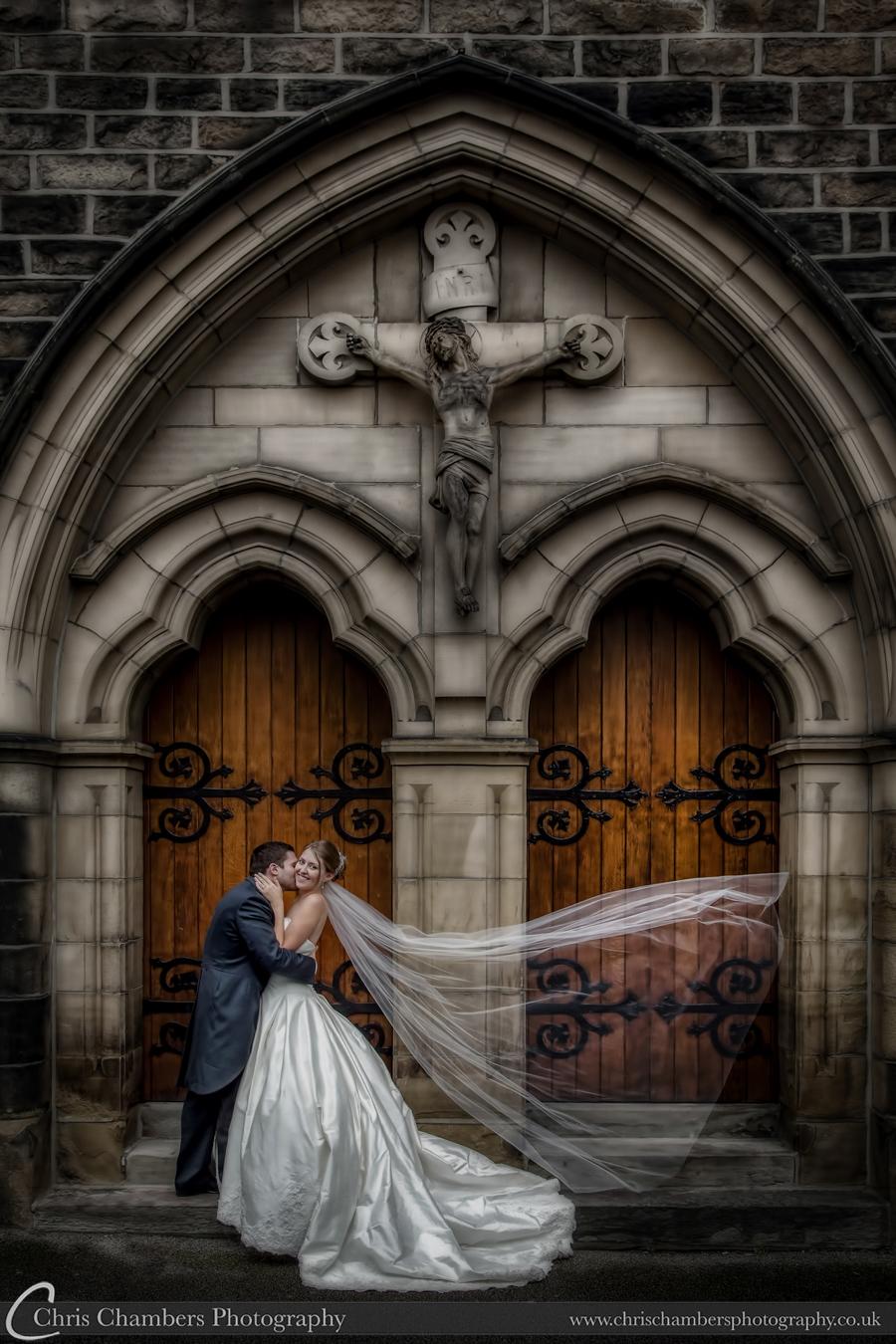 Award-winning-photography-yorkshire