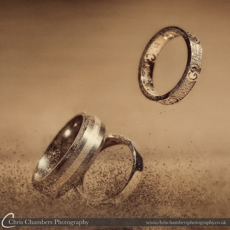 Award-winning-Yorkshire-wedding-photographer