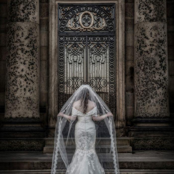 Award Winning Wedding Photography | Yorkshire wedding photographer | Chris Chambers photography
