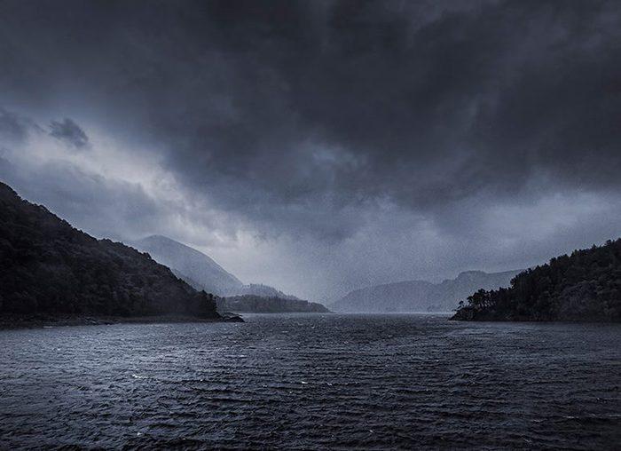 Lake District wedding photography workshop | wedding photographer training | Chris Chambers Training