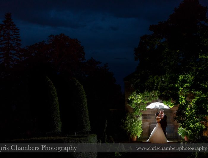 Rudding Park Wedding Photography | Michaela and Andy's Rudding Park Wedding | Harrogate Wedding Photographer